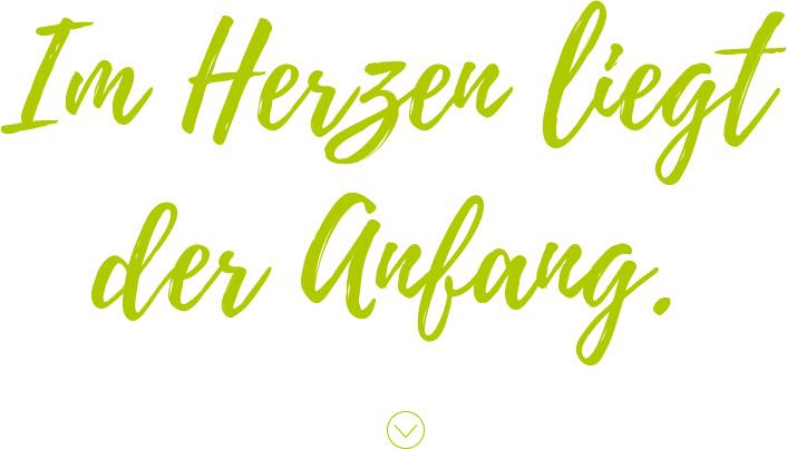 ImHerzen