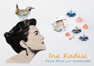 Ina_kadisi